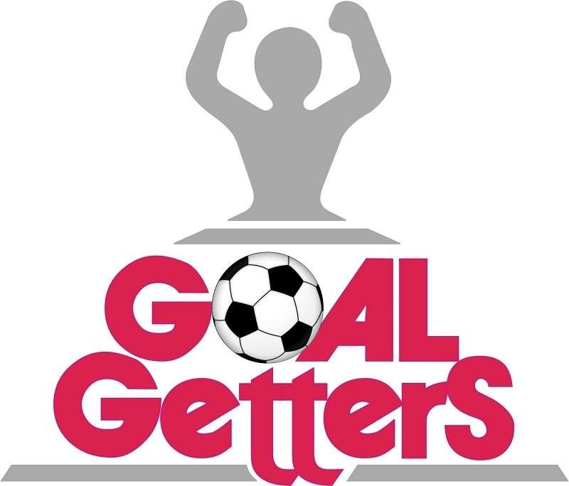 Greg Faasen - Goalgetters