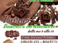 CIOCCOLANDO2