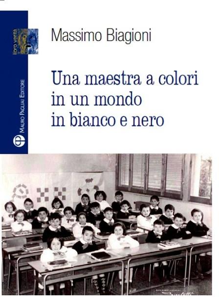 Libro-Biagioni