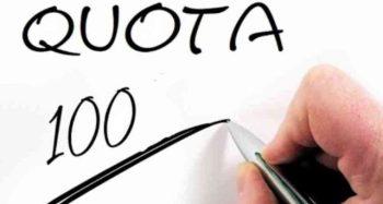 Quota-100-novita-640x342