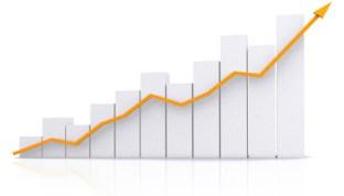 aliquota crescita