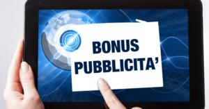 bonus-pubblicità-768x402