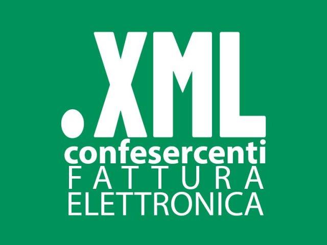 fattura-elettronica-servizio-confesercenti