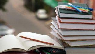 libri_scolastici2-600x320