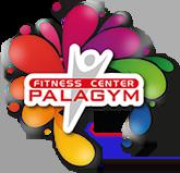 palagym-logo
