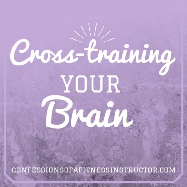 confessionsofafitnessinstructor.com-2