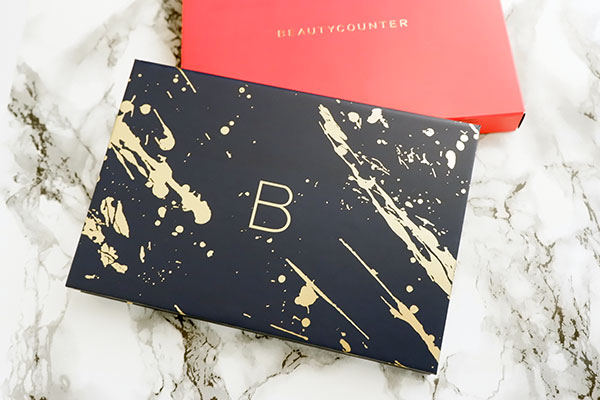 A clean, toxin-free makeup and skin care line that works well can be difficult. Leanr more about Beautycounter and this cleaner toxin-free line of beauty products
