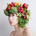 Same Girl…Different Hair: Vegan Silk-Out w/ Alisha Taylor