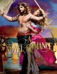 Glam-Aholic Beauty Buy: MAC's A Novel Romance Collection