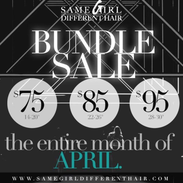 SGDH_under_100_bundle_sale