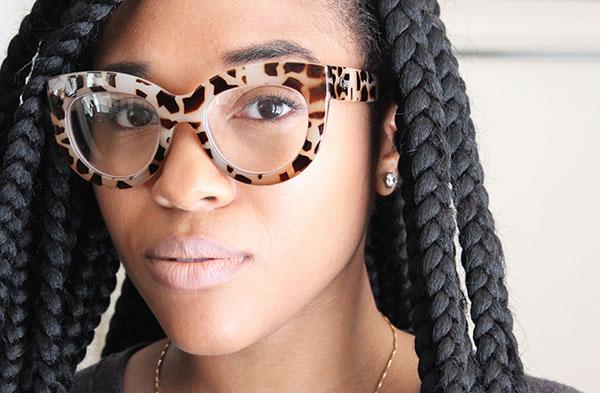 76e9c680579 quay-shay-jinx-leopard-sunglasses · quay shay jinx leopard sunglasses · Quay  X Shay Mitchell ...