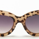 0d25ce7ea16 quay-shay-jinx-leopard-sunglasses - Confessions Of A Glam-Aholic ...