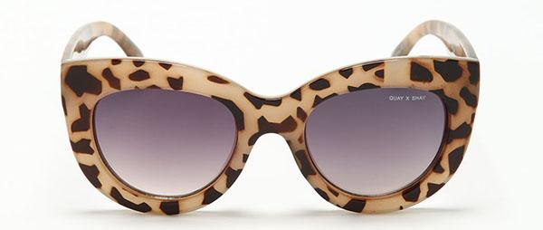 b18555df94b Quay X Shay Mitchell Jinx Leopard Sunglasses Confessions Of A Glam ...