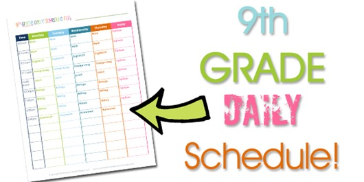daily_schedule_9thPromo