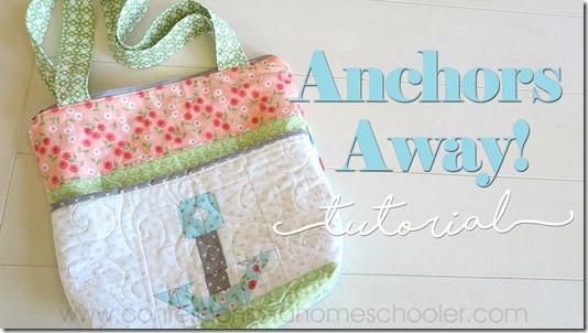 anchorsaway_coah