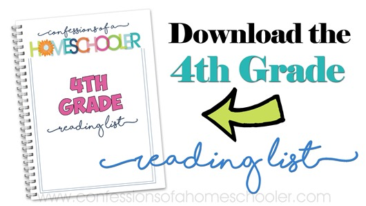 4thgradeReadingList_promo