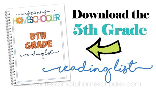 5thgradeReadingList_promo