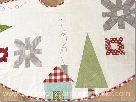 Christmasville_Skirt4