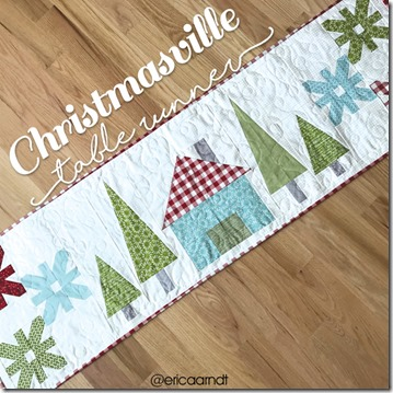 Christmasville_runner_IG