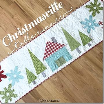 Christmasville_runner_IG