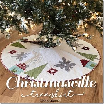 Christmasville_treeskirt_IG