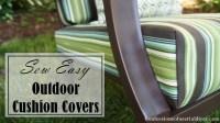 PDF DIY Diy Patio Furniture Cushions Download diy crate ...
