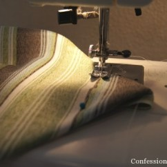 Sewing Patterns For Patio Chair Cushions Table And Cover Hire Perth Sew Easy Outdoor Cushion Covers Part 1 Sony Dsc