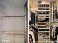 How a Girl Built her Closet   Confessions of a Serial Do ...