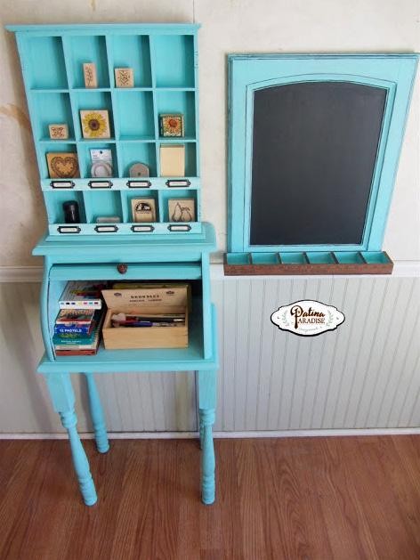 20 Creative DIY Storage Ideas Mostly Repurposed or