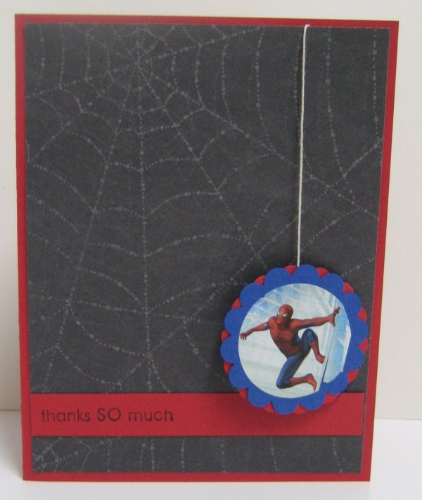 20 Spiderman Birthday Card Sayings Pictures And Ideas On Meta Networks