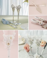 Place Setting Guide: The Correct Way To Lay A Table