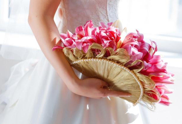 Personalised Bridal Shower Invitations