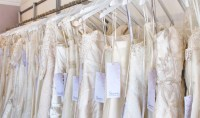 To Rent or Not to Rent Your Wedding Dress - Confetti.co.uk