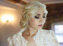 Dos and Don'ts of Bridal Make up - Confetti.co.uk