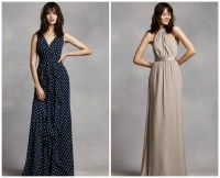 Prom Dresses In Boston - Eligent Prom Dresses