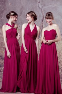 NEW Kelsey Rose Bridesmaid Dresses for 2017