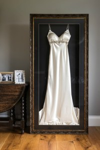 Best Wedding Dress Storage Solutions and Travel Cases ...