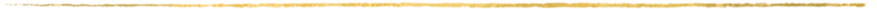 Gold Line: Sprinkles of Inspiration | confettiandbliss.com