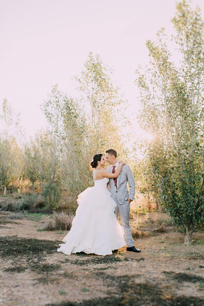 Wedding Photo Ideas Idea 89