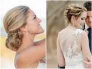 bridal hairstyles &