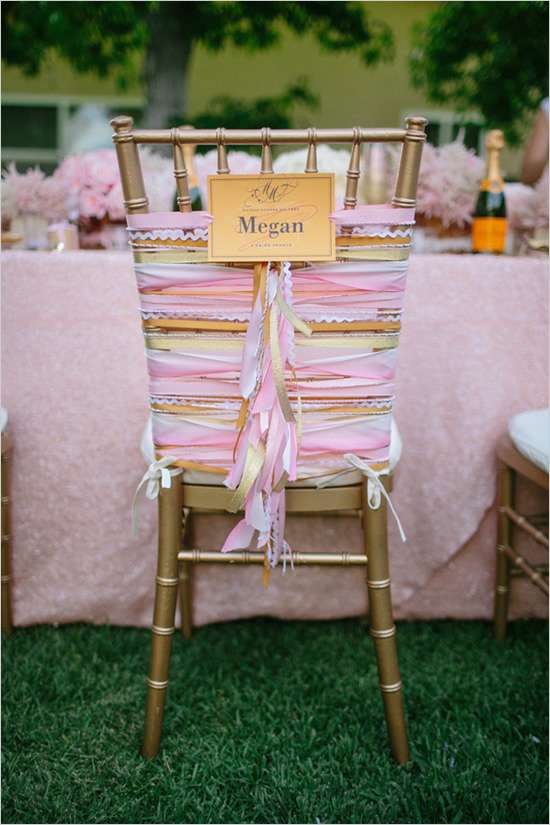 chair covers decorations eating chairs for toddlers loads of swag wedding decoration ideas