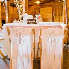 Burlap Chair Covers Wedding Throne Loads Of Swag & Decoration Ideas