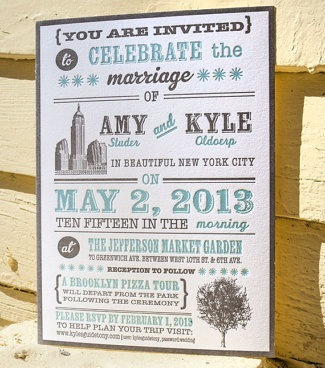 Rustic Country Sunflowers Mason Jar Wedding Invite