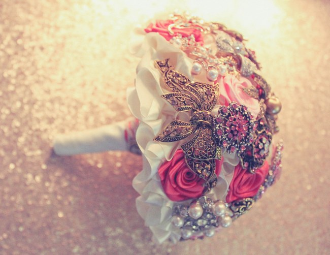 Image result for valentines day ideas for him