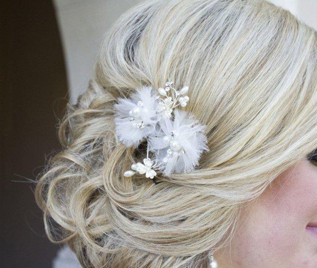 Wedding Hairstyles Bridal Updos
