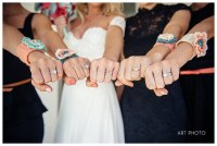 30 Super Fun Wedding Photo Ideas and Poses for your ...
