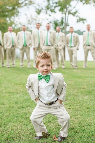 Wedding Photo Ideas and Poses - Groomsmen (2)