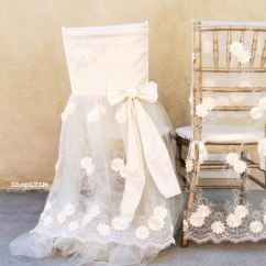 Chair Cover Alternatives Wedding Bedroom Design Ideas 10 Adorable Signs & Covers