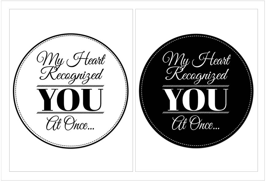 Printable On Free Wall Art Quotes Black And White With Family Sayings