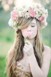 totally dreamy long hairstyles